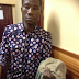 I am an Expert in Stealing, I can use my head to steal anything - Pickpocket suspect