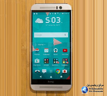 http://allmobilephoneprices.blogspot.com/2015/04/htc-one-m9.html