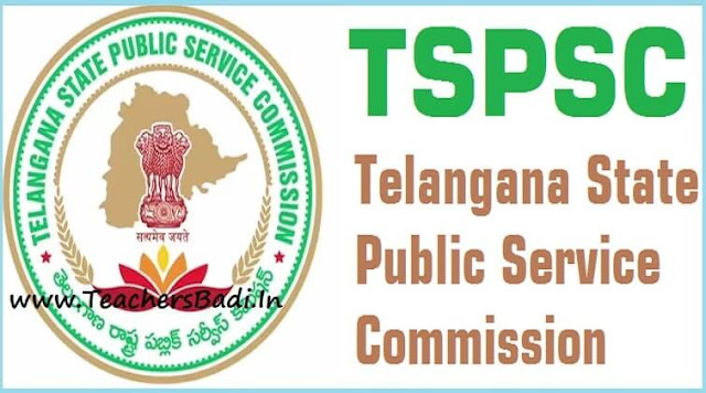 Veterinary Assistant Surgeons,recruitment,TSPSC in Animal Husbandry Department