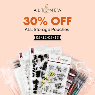 Shop Altenew (click here)