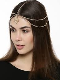 wedding hair comb in Mexico, best Body Piercing Jewelry