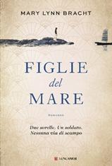 In libreria #184 - Figlie del mare