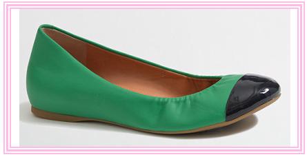 74d1e45584b3 Monster Misa  Life is Short...Buy the Shoes