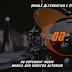 AMG Youtube Inhale Alternativo e Punk  AMG Audio e Musicas grátis