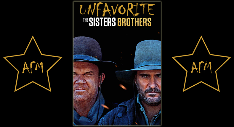 the-sisters-brothers-les-freres-sisters