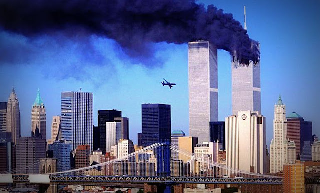 Estados Unidos conmemora un nuevo aniversario del 11-S