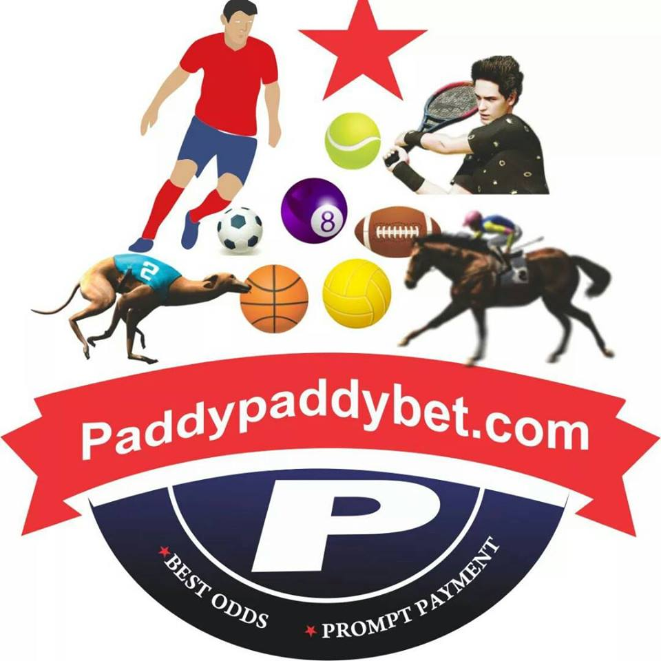 Paddybet