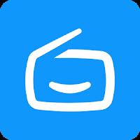 logo Simple Radio