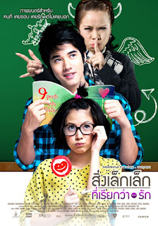 Genres, Romance, Comedy, Country, Thailand, Language, Thai, Indonesian, year, 2010,