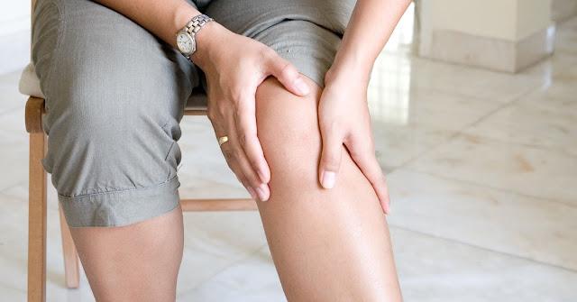 أهم أسباب وطُرق علاج خشونة الركبة