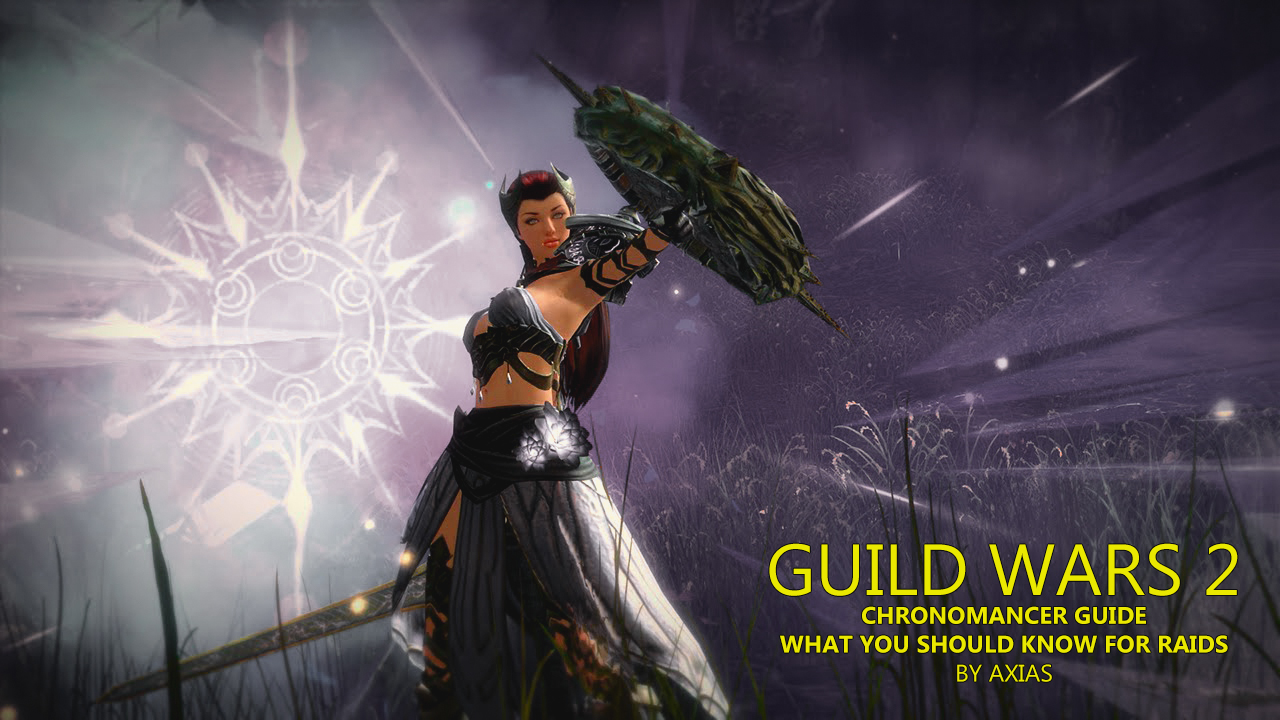 an introduction to the history of the guild wars 2 Guild wars factions is an action rpg released in 2006 by arenanet, the second in the guild wars series factions introduces the continent of cantha where two warring .