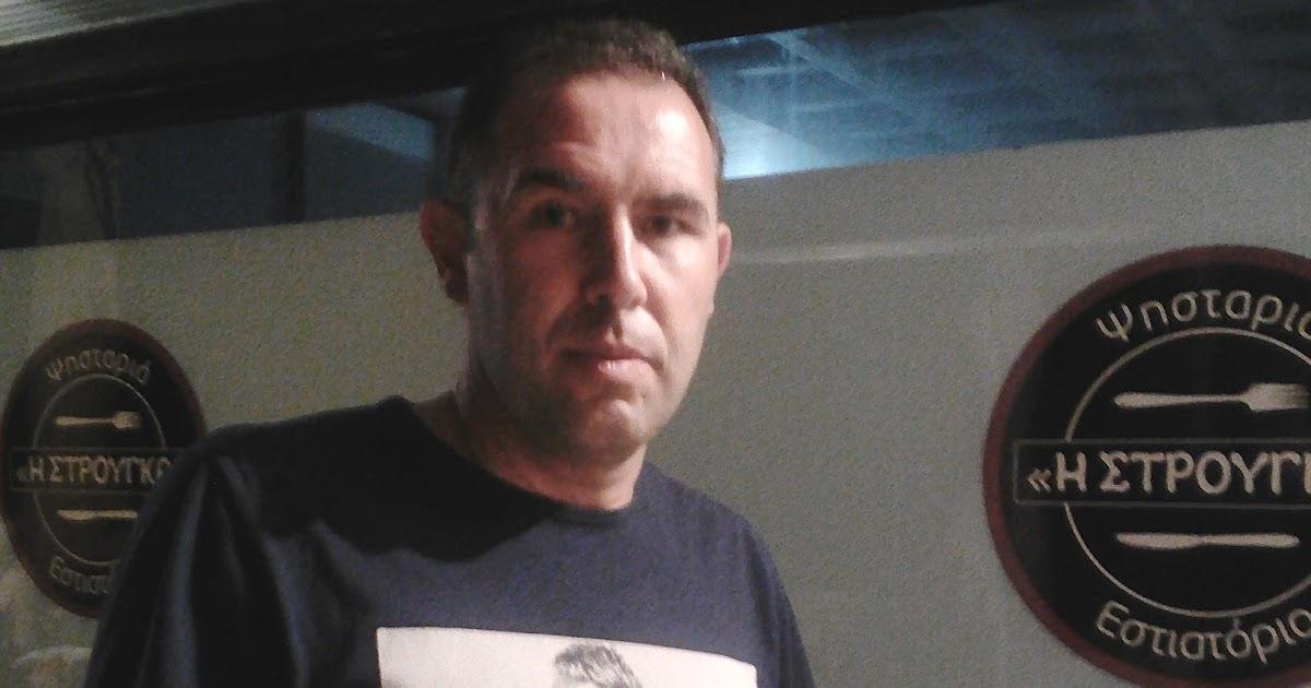 Αποτέλεσμα εικόνας για Γ ιώργος Παππας ποδοσφαιριστής Κορίνθιος