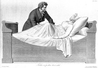 Image result for victorian sex