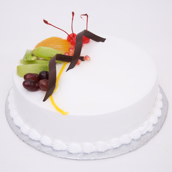 Deliver Happiness with Cake Delivery in Pinjore
