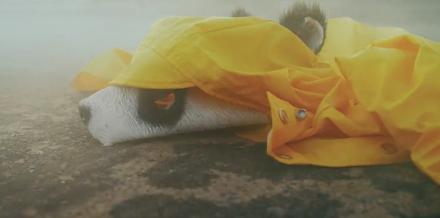 Cro - Baum | Offizielles Musikvideo - SOTD