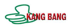 Logo Kangbang