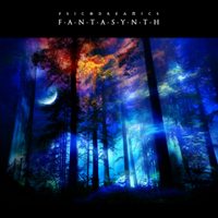 Fantasynth (2009)