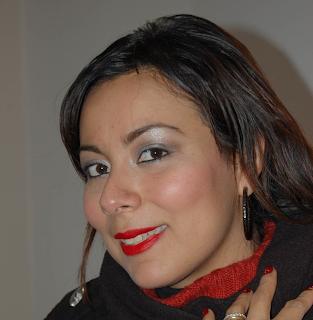 Silvana D. Saba