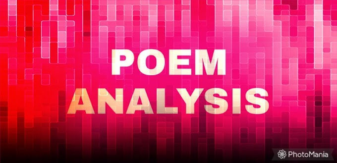 Analysis of Ten Thousand by Roo Borson
