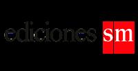 Resultado de imagen de logo editorial SM
