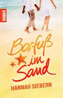 http://www.manjasbuchregal.de/2016/04/gelesen-barfu-im-sand-von-hannah-siebern.html