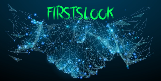 Firstslook