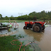 Proglašenje stanja prirodne nesreće na području općine Lukavac