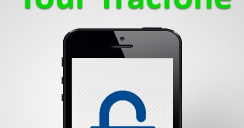 How to Unlock your Tracfone Cell Phone
