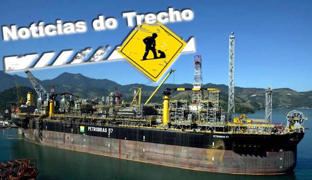 Resultado de imagem para Petrobras   investimentos