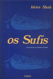 Os Sufis - Idries Shah