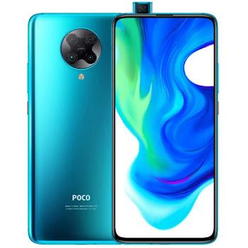Xiaomi Poco F2 Pro 256 GB