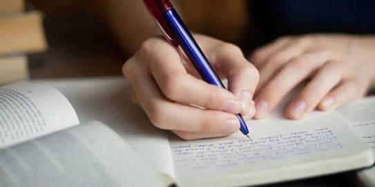 Download 1 Juta Artikel Bahasa Inggris Gratis Untuk Anda