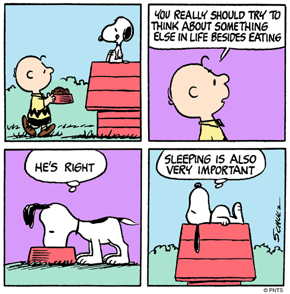 snoopycome.png (580×588)