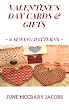 FIND 'VALENTINE'S DAY CARDS & GIFTS' ON AMAZON.