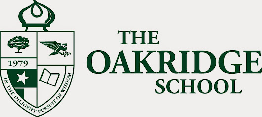 The Oakridge School Digital Production Class Presents the Official Trailer of the 2014 Richard III Colloquium!