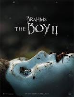 descargar Brahms: El niño 2