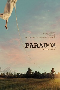 Watch Paradox Online Free in HD
