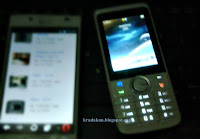 pict by kradakan blog ,take pict from bold 9000