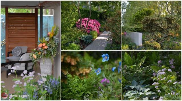 Most Beautiful Gardens 2