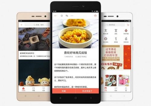 Harga Xiaomi Redmi 3X Terbaru