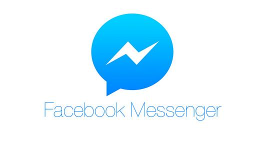 Add-Facebook-messenger-to-Blogger-or-Website-Pages