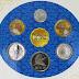 Glosario del Coleccionista de Monedas