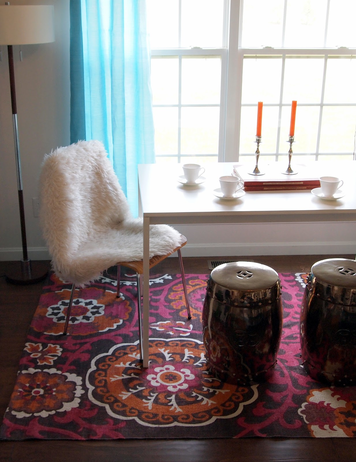To Find The Right Rug For Foyers And Dining Rooms I Will Include Hot Trends Too If You Miss Show Here Is My Yes List Of What Look