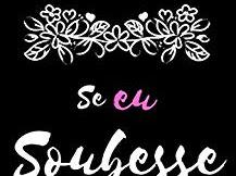 Resenha: Se eu Soubesse (Amores Impossíveis Livro 1) - Flaviane Botelho