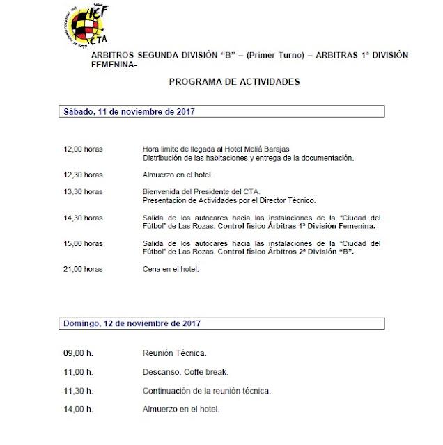 arbitros-futbol-pruebas-noviembre1