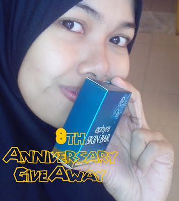 http://lobaksusue.blogspot.com/2015/11/8th-anniversary-giveaway.html