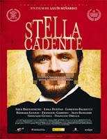 Stella Cadente (Estrella fugaz) (2014) online y gratis