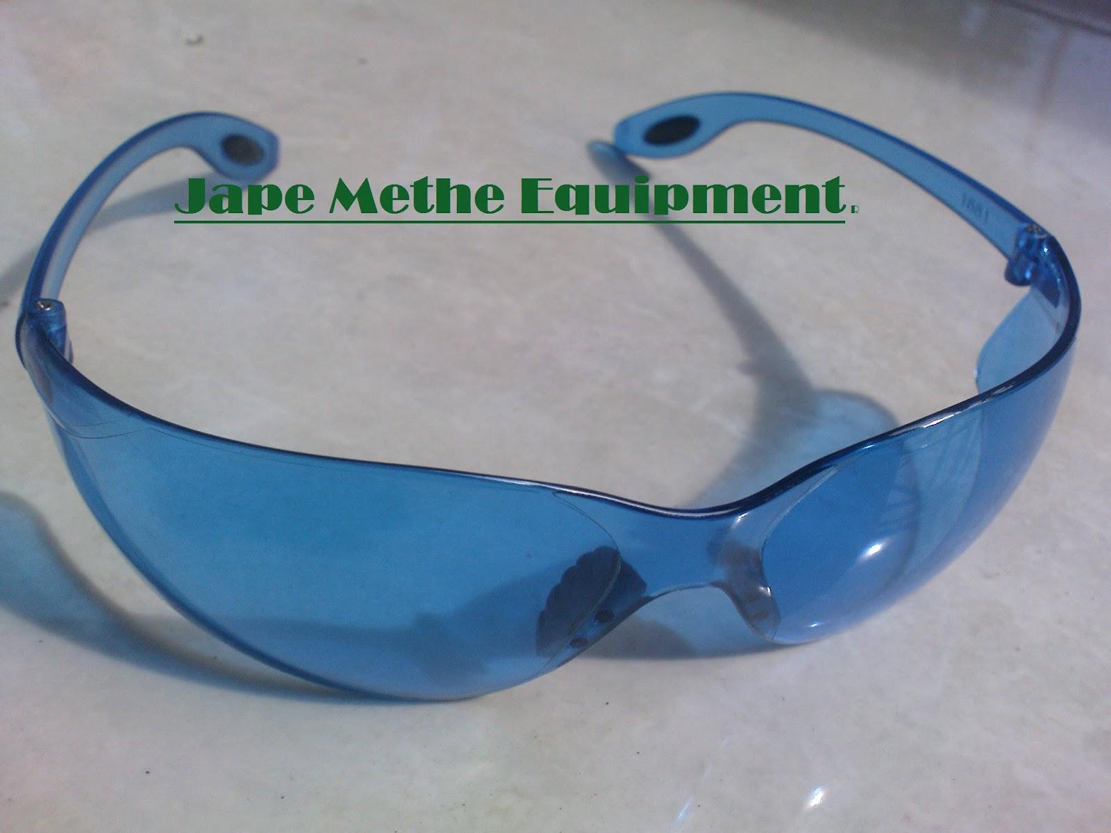 Jape Methe Equipment b366c4e84c
