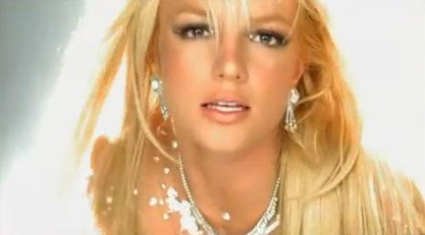 Britney Spears - Toxic (Legendado) - YouTube