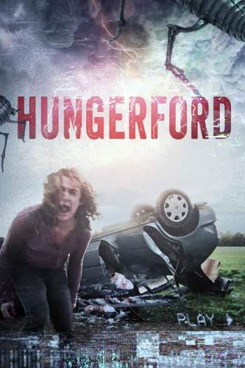 Hungerford Torrent – WEB-DL 720p/1080p Dual Áudio